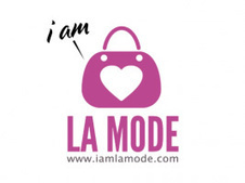 EduBanque.com - Annuaire du crowdfunding - IAmLaMode - Financement participatif | Crowdfunding ou financement participatif | Scoop.it