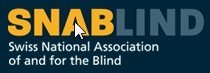 The first PDF reader for visually impaired people: Swiss National Association of and for the Blind SNAB | Assistive Technology (ATA) | Scoop.it