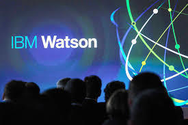 IBM Is Counting on Its Bet on Watson, and Paying Big Money for It | Vous avez dit Innovation ? | Scoop.it