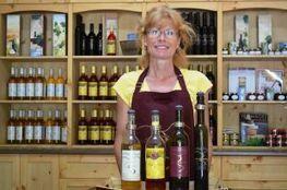 Une année d'investissements pour Les Côtes du Gavet - Nouvelle Union | Le vin quotidien | Scoop.it