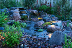 Hire a landscape contractor in Canton for your projects - A Cut Above Landscape | A Cut Above Landscape | Scoop.it