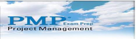 PMP Certification Pune | pmp training in pune | Scoop.it