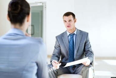 Top 10 tips for an interview | Recruiting tips | Scoop.it