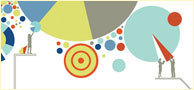 Are you ready for the era of 'big data'? - McKinsey Quarterly - Strategy - Innovation | learning about predictive analytics | Scoop.it