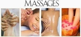 Finding the Right Masseur for a Relaxing Massage   Massage Info  - Promote Your Business Online Now   Scoop.it