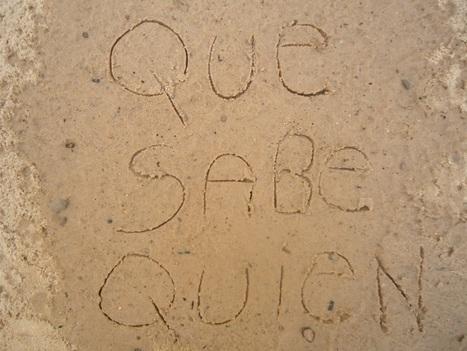 QUE SABE QUIEN: Felipe Meneses Tello: paradigma de la ... | Cosas con palabras | Scoop.it