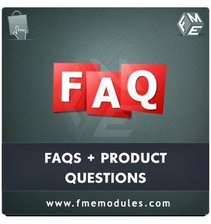 Best Prestashop Product Questions Add-on | PrestaShop Modules | Scoop.it