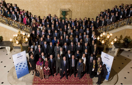 UNESCO chief stresses need for innovation to ensure equitable education | Transformational Leadership | Scoop.it