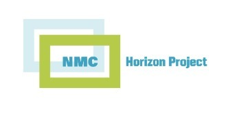 NMC Horizon Report > 2014 Higher Education Preview | quick 2 english | Scoop.it
