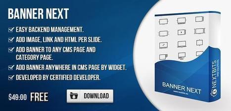 Offshore Software & Web development | E-commerce website development | webshop,webshops | Scoop.it
