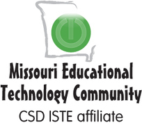 Meeting Common Core State Standards Using Google Tools « The ... | Reading Literacy, Informational Text and School Libraries | Scoop.it