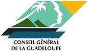 Guadeloupe. Lancement de l'Observatoire Régional de l'Energie et du Climat (l'OREC) | Outre-Mer | Scoop.it