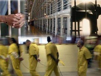 Black Mass Incarceration ---- Is It New? Is It Jim Crow? Is the Prison-Industrial Complex Real? And What Difference Does It Make | And Justice For All | Scoop.it