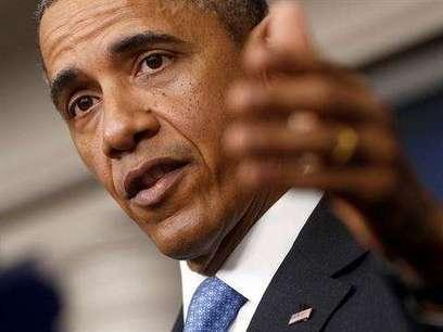 USA TODAY | The Politics of Politics | Scoop.it