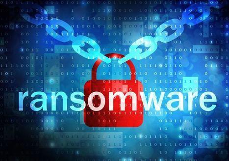 Les ransomwares s'engouffrent dans la faille zero day de Flash | La Sécurité Cyber | Scoop.it