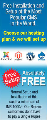 Cheap Linux Hosting Plan India | Web Hosting Company India | Scoop.it
