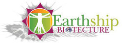 Sustainable Green Buildings - Earthship Biotecture | Dream Board | Scoop.it