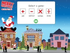 Christmas Maths Facts | Friday Fun for Elementary Education Students | Scoop.it