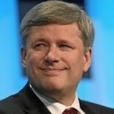 "Stephen Harper Proroguing Parliament ""To Avoid Accountability"" 