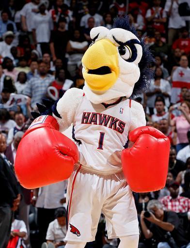 Sale of Atlanta Hawks: Will GA Hispanic population impact game attendance? | U.S. Hispanics & Latinos | Scoop.it