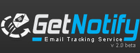 Best Free Email Tracking Service - Get Your Sent Email Read Notification | Websites I Found So You Don't Need To | Scoop.it