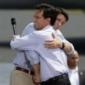 Eric Cantor Admits That He and Paul Ryan Were the Driving Force Behind the Sequester | Upsetment | Scoop.it