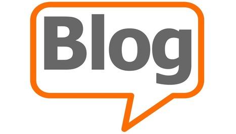 Ouverture du blog des Séjours Pythagore ! | colonie de vacances soutien scolaire révisions | Scoop.it