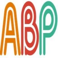 """""""Por más ABP y menos 3Ps""""   EDUCACIÓN EN RED   Scoop.it"""