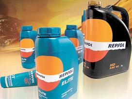 "Firma ""alianza industrial"" con Repsol | Mexico | Scoop.it"