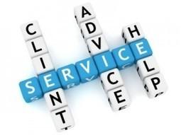 SEO and Digital Marketing Services in Post Hummingbird Era | SEO Ultimate | Scoop.it