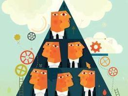 Wealth lies at the bottom of the pyramid, say experts - The Economic Times | Base of the Pyramid (BoP) Markets, Marketing at the BoP & Inclusive Business | Scoop.it