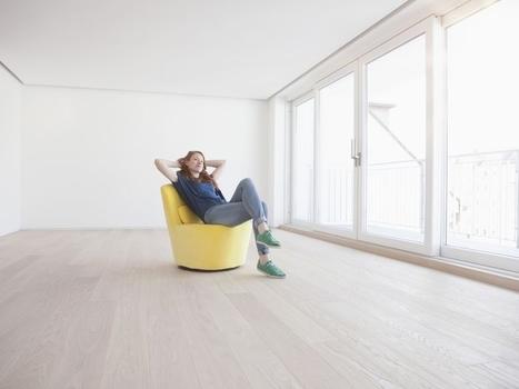 Pourquoi faire appel à un décorateur d'intérieur ? | Merveill'home | Scoop.it