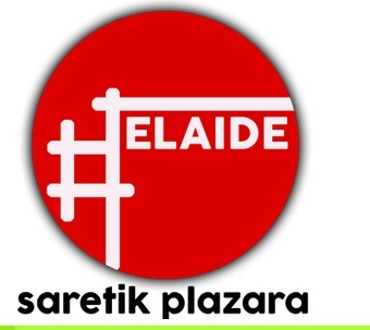 Elaide | A eredurako materialak | Scoop.it