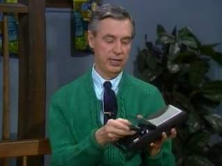 Mr. Rogers 'remix' goes viral on YouTube - kypost.com | Homeschooling in the 21 century. | Scoop.it