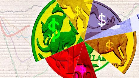 School Economics | Humanities 1 | Scoop.it