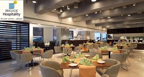 Banquet halls in Bangalore | Banquet halls in Bangalore | Scoop.it