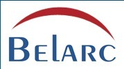 Belarc Advisor - Free Personal PC Audit   ICT Security Tools   Scoop.it