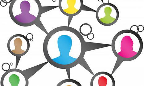 100 sites de pesquisa académica | tools web 2_0 | Scoop.it