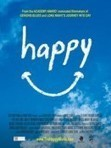 Q&A: ROKO BELIC'S, documentary – HAPPY | Terrence McNally | best read books | Scoop.it