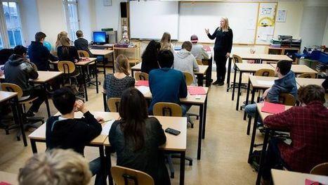 Ytterkommuner vill ha tillbaka lärarutbildningen | Nitus - Nätverket för kommunala lärcentra | Scoop.it