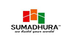 sumadhura infracon reviews and complaints | Property Reviews, Rating | Scoop.it