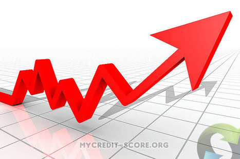 How to Improve Your Credit Score Rating | Credit Score | Scoop.it