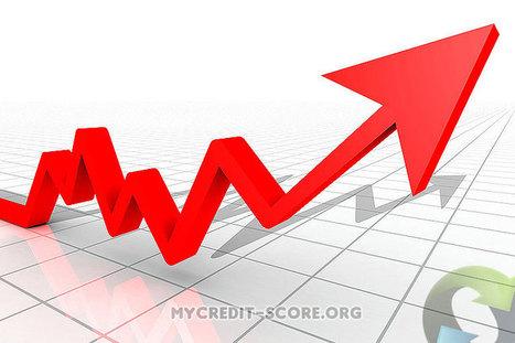 How to Improve Your Credit Score Rating | ZOOM CREDIT REPAIR | Scoop.it