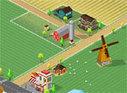 Фермерське господарство | Игры Даша Следопыт | Scoop.it