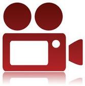 Opetusvälineet testissä: Erityyppisiä videoita eri tarkoituksiin: Hidastettu, nopeutettu ja time-lapse | Tablet opetuksessa | Scoop.it