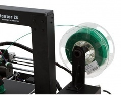 3D printer Wanhao Duplicator i3 v2.1   Informatics Technology in Education   Scoop.it