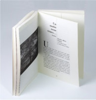 revue fario / editions fario, le numéro 10 | Poezibao | Scoop.it