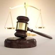 HOW TO CHOOSE A LAWYER TO DEFEND PERSONAL INJURY CLAIM? | Curation | Scoop.it