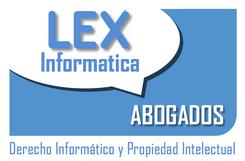 #LexTips: Social Media en el Trabajo | Aspectos Legales de las Tecnologías de Información | Scoop.it