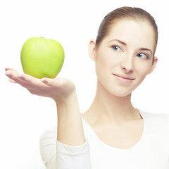 Why We All Need a Pre-Diabetes Diet   Diabetesgr   Scoop.it